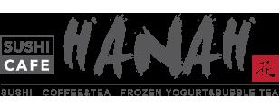 www.CafeHanah.com